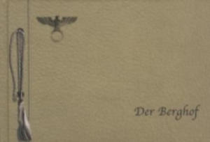 Der Berghof - 2826638537