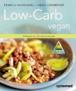 Low-Carb vegan - 2826740923