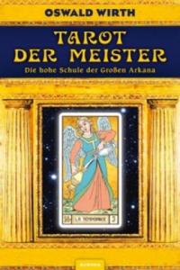 Tarot der Meister - 2856493646