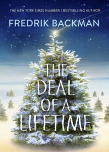 Deal Of A Lifetime - 2877866005