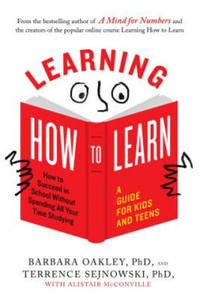 Learning How to Learn - 2862615195