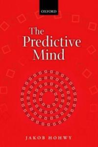 Predictive Mind - 2850998273