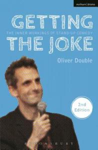 Getting the Joke - 2854297275