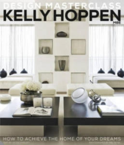 Kelly Hoppen Design Masterclass - 2826673269
