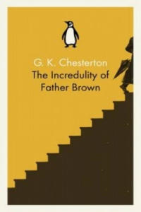 Incredulity of Father Brown - 2854297396