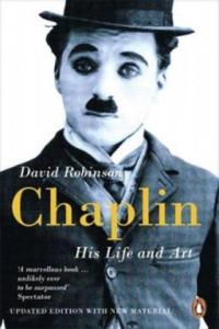 Chaplin - 2826826062