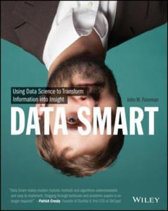 Data Smart - 2837113907