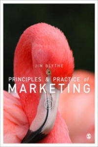 Principles and Practice of Marketing - 2869390552