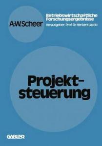 Projektsteuerung, 1 - 2826786972