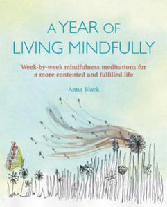 Year of Living Mindfully - 2883373345