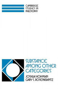 Substance among Other Categories - 2852178900