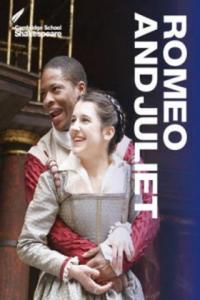 Romeo and Juliet - 2854242178