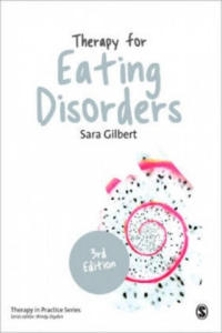 Therapy for Eating Disorders - 2854300389