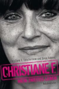 Christiane F. - Mein zweites Leben - 2826691626