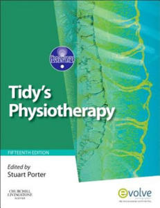 Tidy's Physiotherapy - 2826948408