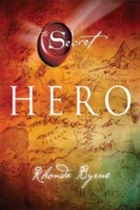 Rhonda Byrne - Hero - 2858840387