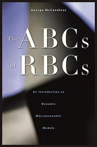 ABCs of RBCs - 2854300588