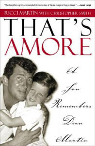 Thats Amore - 2826691915