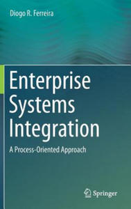 Enterprise Systems Integration - 2893486433