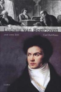 Ludwig van Beethoven und seine Zeit - 2826859622