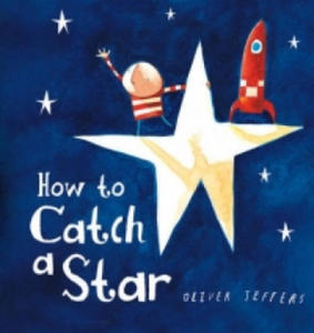 How to Catch a Star - 2826629530