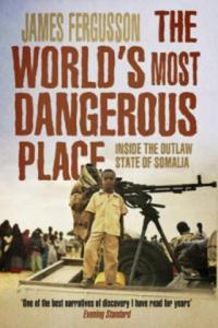 World's Most Dangerous Place - 2845523706