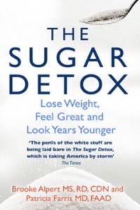 Sugar Detox - 2853157801