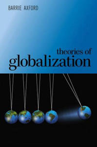 Theories of Globalization - 2851003736