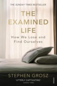 Examined Life - 2879285497