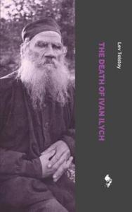 The Death of Ivan Ilych - 2903768197