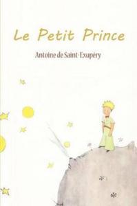 Petit Prince - 2826826903