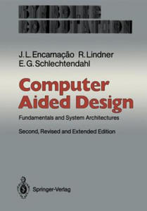 Computer Aided Design - 2898796901