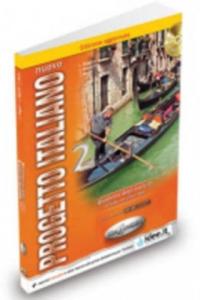 Quaderno degli Esercizi, m. CD-ROM u. Audio-CD - 2843901172