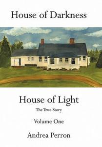 House of Darkness House of Light (Książka) - 2882085421