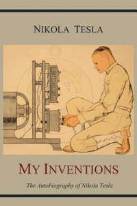 My Inventions - 2826921512