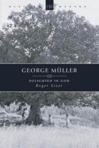 George Muller - 2826937525