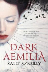Dark Aemilia - 2854241990