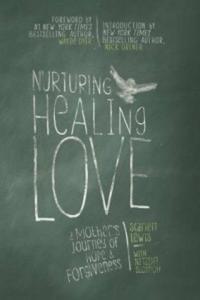 Nurturing, Healing, Love - 2854302398