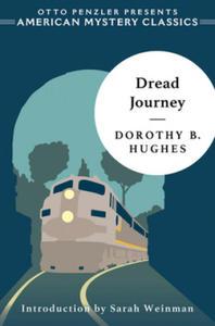 Dread Journey - 2861938435