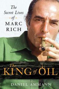King of Oil - 2826666067