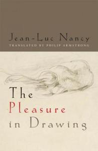 Pleasure in Drawing - 2854302428