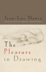 The Pleasure in Drawing - 2880476502