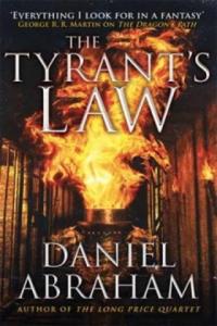 Tyrant's Law - 2852758097