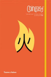Chineasy - 2826623359