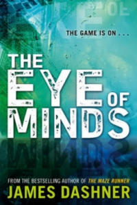 Mortality Doctrine: The Eye of Minds - 2826750037