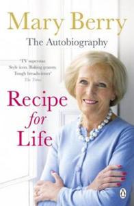 Recipe for Life - 2848539139
