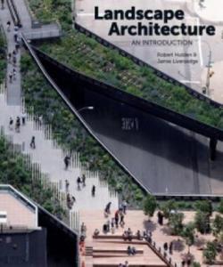Landscape Architecture - 2826652909