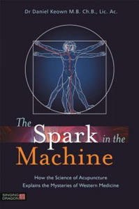 Spark in the Machine - 2844161147