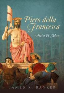 Piero Della Francesca - 2827033013