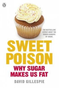 Sweet Poison - 2826676485